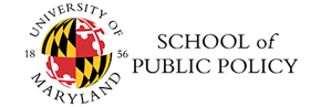 Maryland School of Public Policy